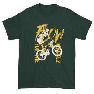 Men's Flow t-shirt