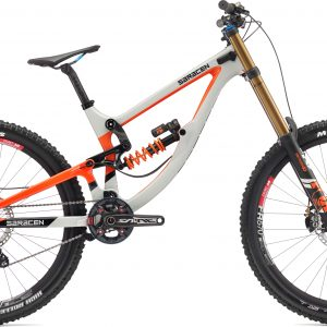 ac51712347a The Bike Bondsman | Product tags Saracen Dh Bike